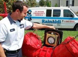 Rainaldi Home Services - Since 1974