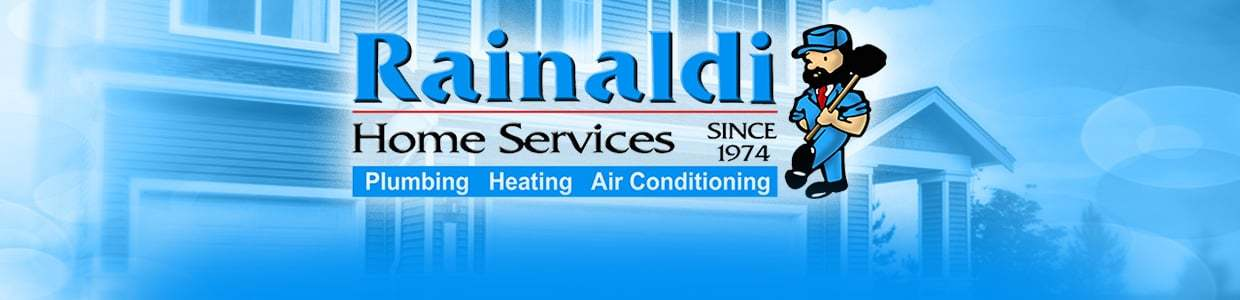 Rainaldi Home Services