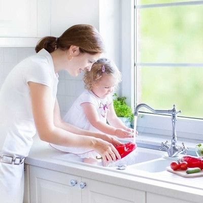 Plumbing, Drains, Water Heaters for your Orlando Area Home