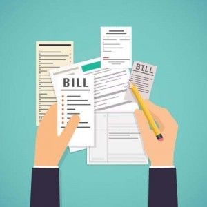 Problem: High Utility Bills