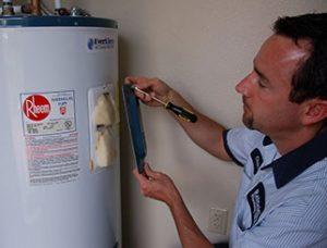Rainaldi - Oviedo Plumbing & Air Conditioning Repair