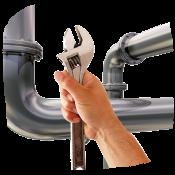 Sewer & Water Line Repair