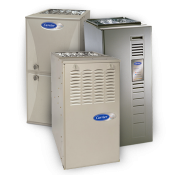 Furnace Repair, Service and Installation
