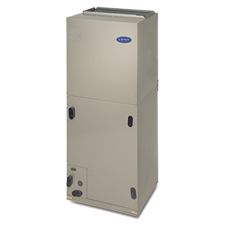 Carrier Air Handler - Orlando, FL